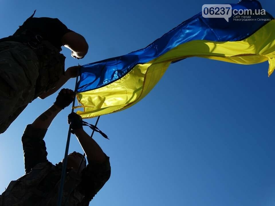 ТОП-5 новостей недели Донбасса, фото-1