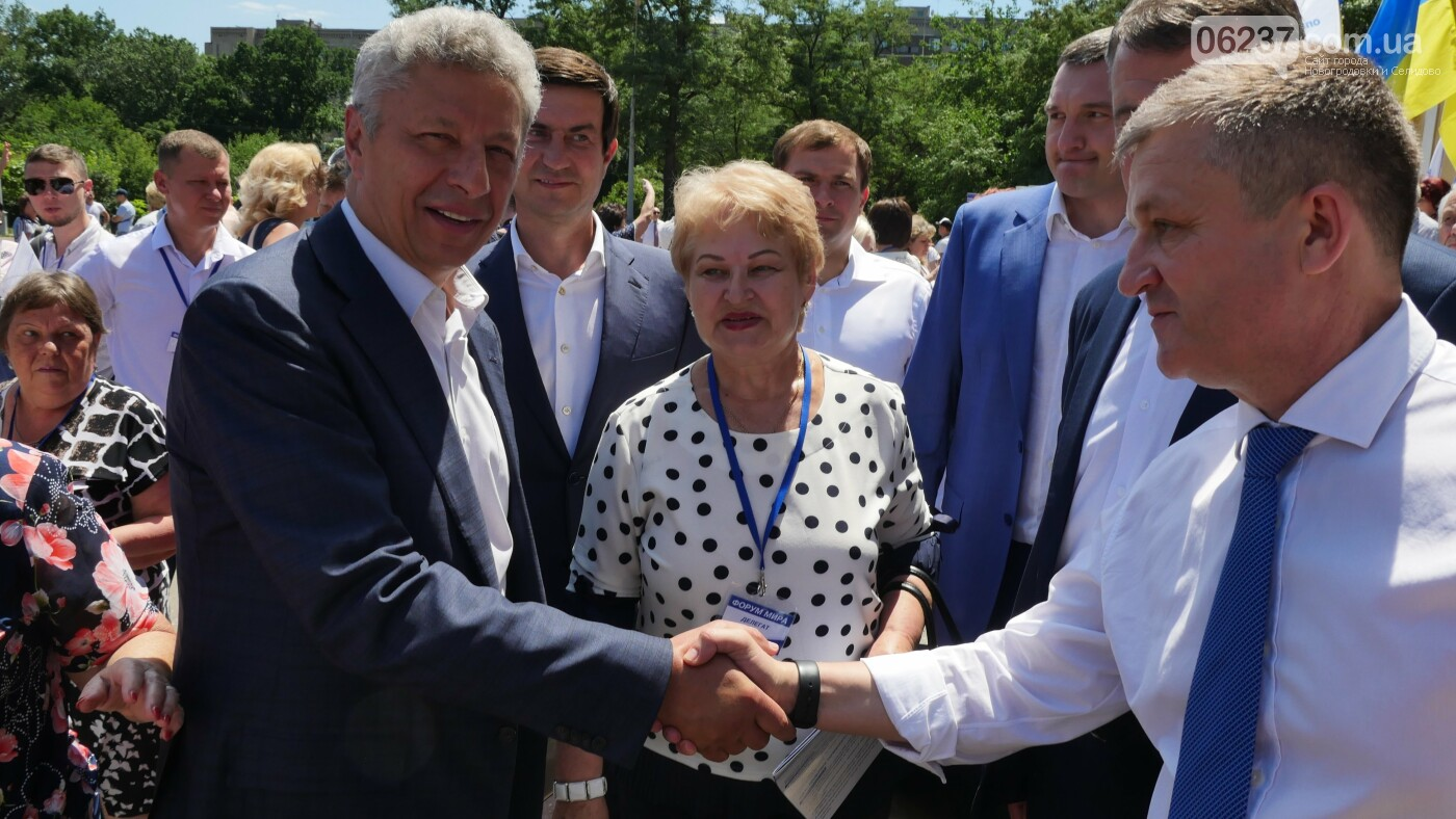 На Донбассе ширится протест горняков, фото-2