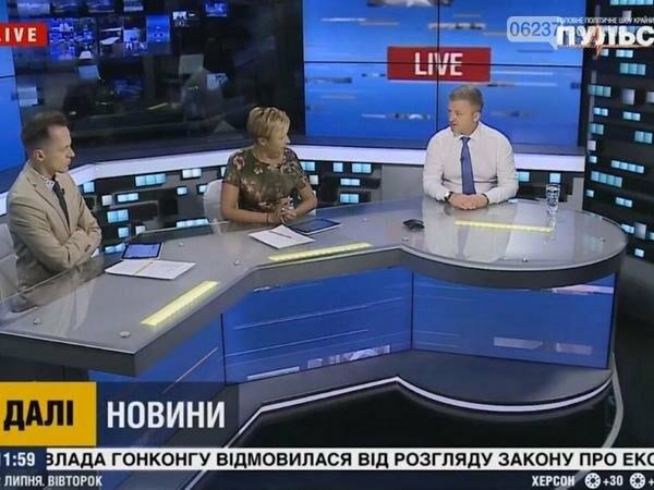 В Верховной Раде Владимир Мороз передал обращение шахтеров Юрию Бойко, фото-1