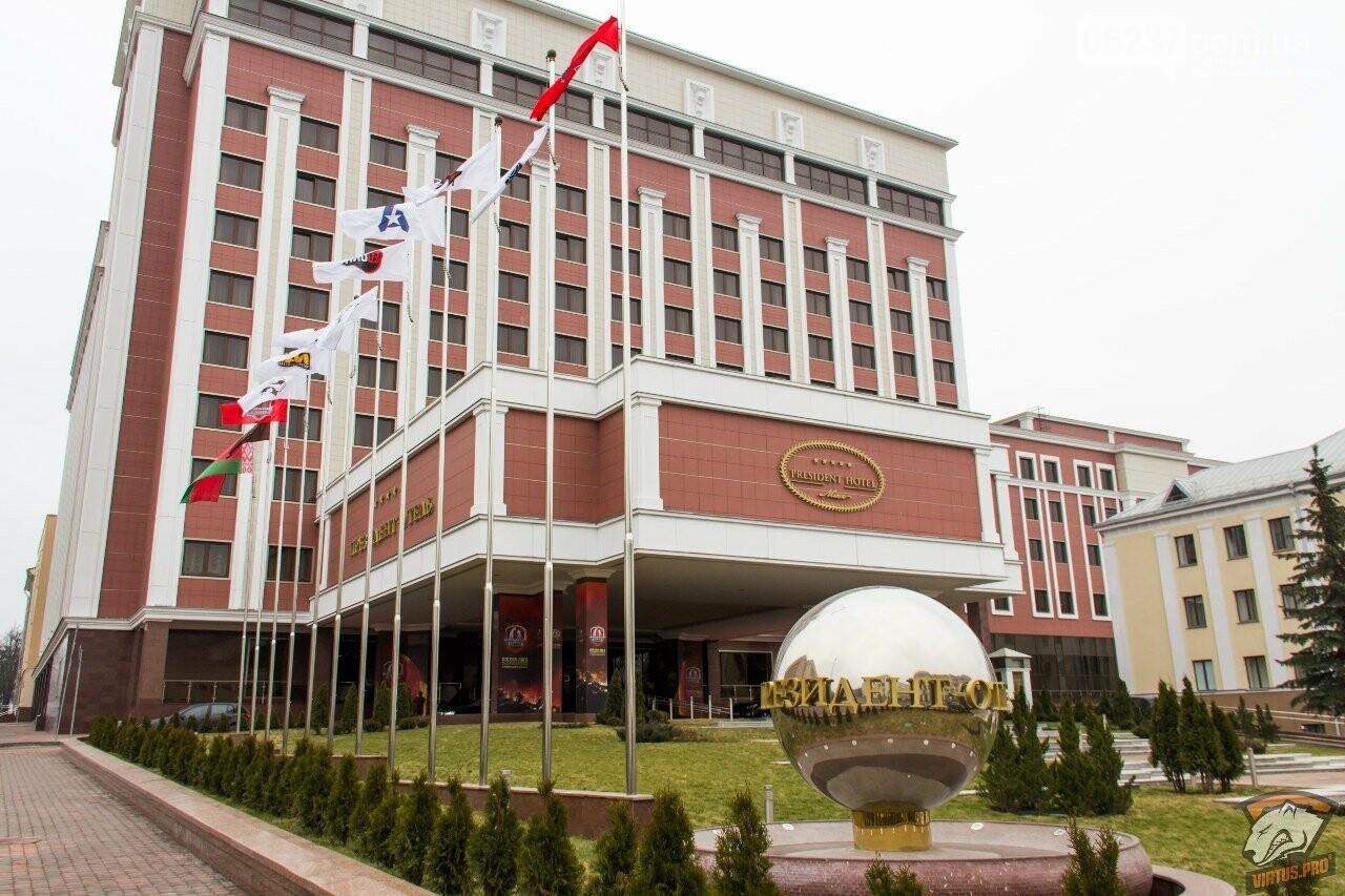 """Контактная группа не смогла согласовать освобождение пленных и """"хлебное перемирие"""" в Донбассе, фото-1"""