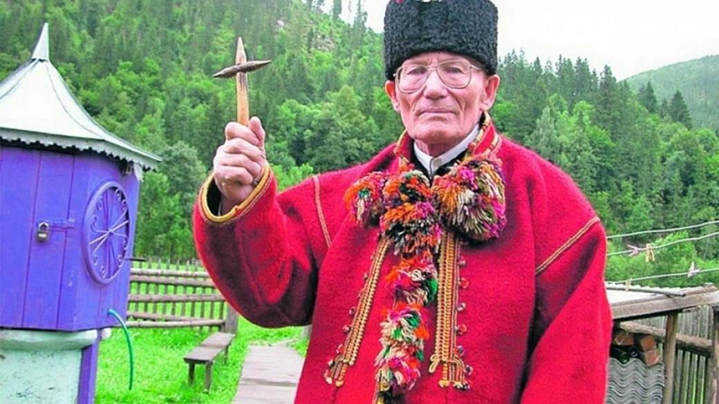 Мольфар Нечай был прав: Начинают сбываться трагические пророчества для Украины, фото-1