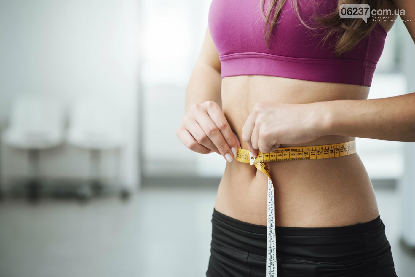 Назван новый способ похудения, фото-1