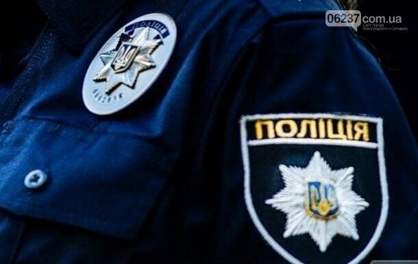 В Украине зафиксировали более ста фактов развращения детей за полгода, фото-1