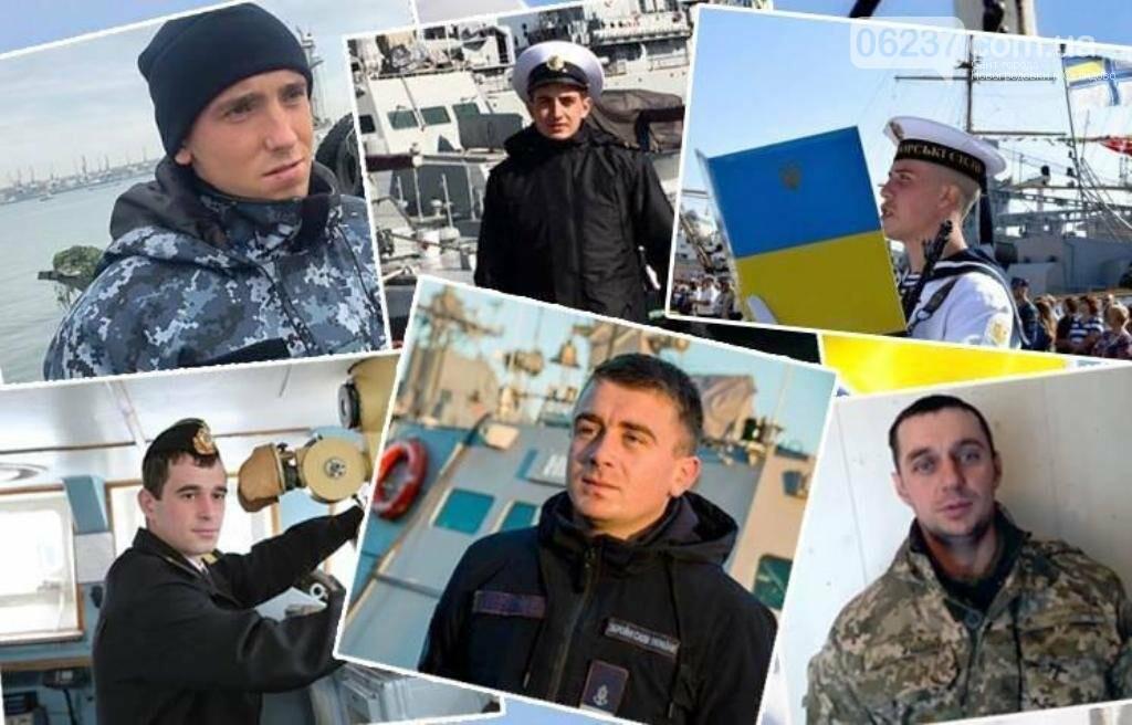 Украина договорилась с Россией об обмене пленными: что известно, фото-1