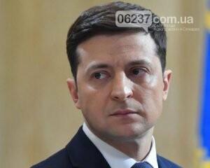 Зеленский пригрозил харьковским правоохранителям увольнением, фото-1