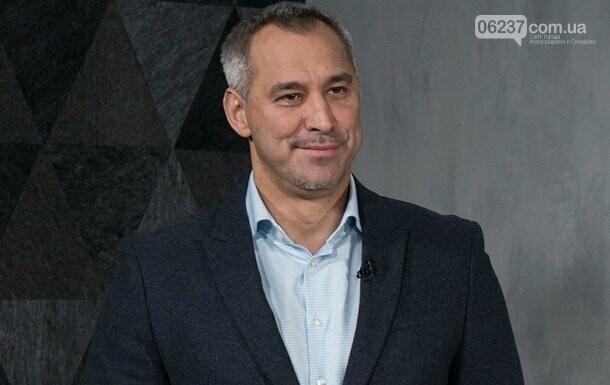 Зеленский назвал кандидата на пост генпрокурора, фото-1
