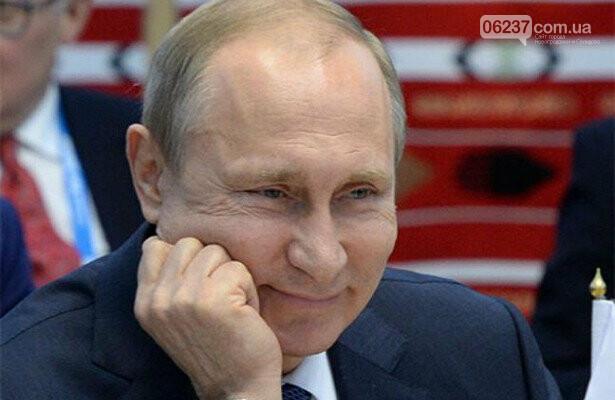 Бывший советник Путина рассказал, когда Украина вернет Крым и Донбасс, фото-1