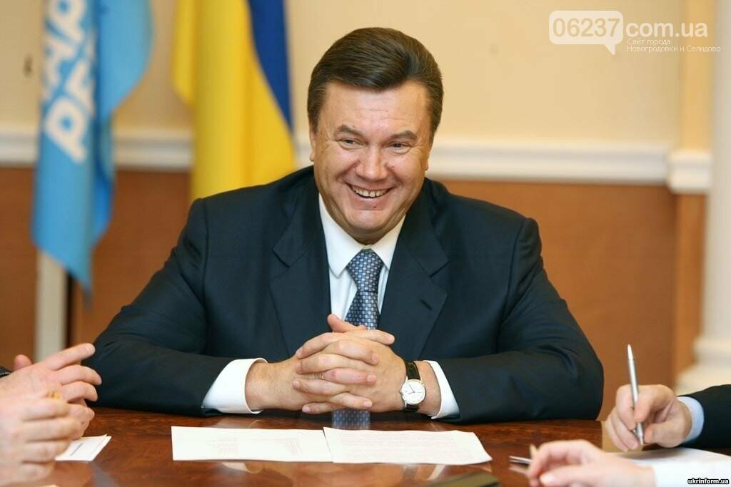 Кличко сравнил Зеленского с Януковичем, фото-2