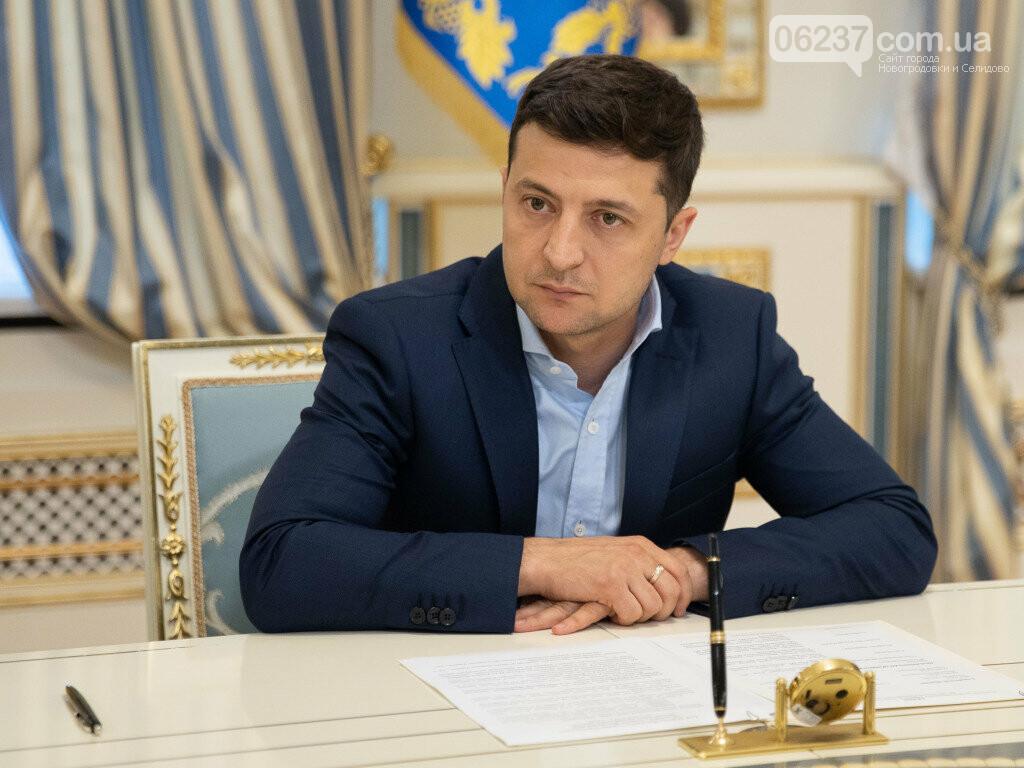 Кличко сравнил Зеленского с Януковичем, фото-3