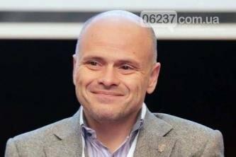 Минздрав Украины может возглавить владелец сети частных клиник, фото-1