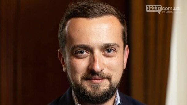 В Украине создадут всемирный русскоязычный канал, фото-1