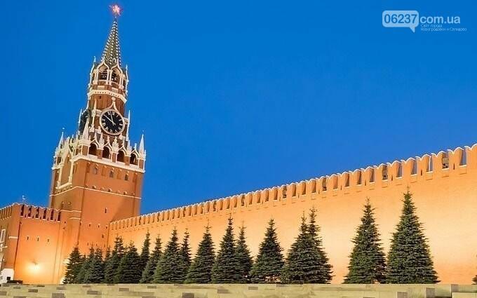 У Зеленского сделали предупреждение Кремлю, фото-1