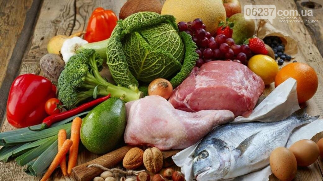 В Украине в августе грядет подорожание некоторых продуктов питания, фото-1