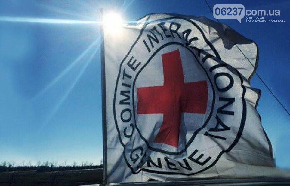 Броня для медиків на Донбасі: як намагаються забезпечити безпечну роботу українських військових лікарів, фото-1