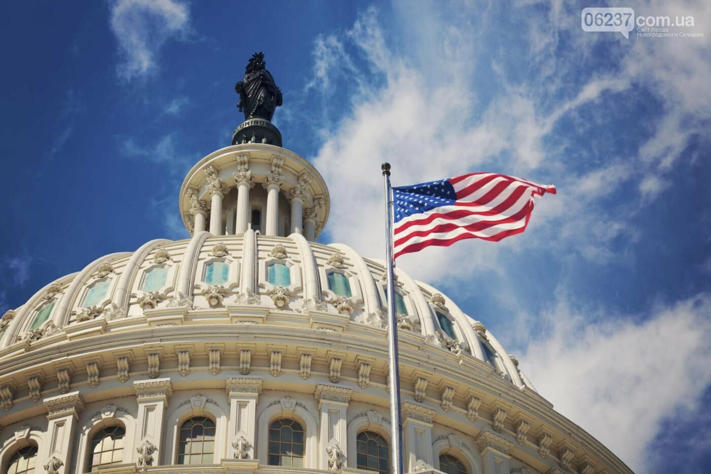 В США назвали главную ошибку Зеленского, фото-1