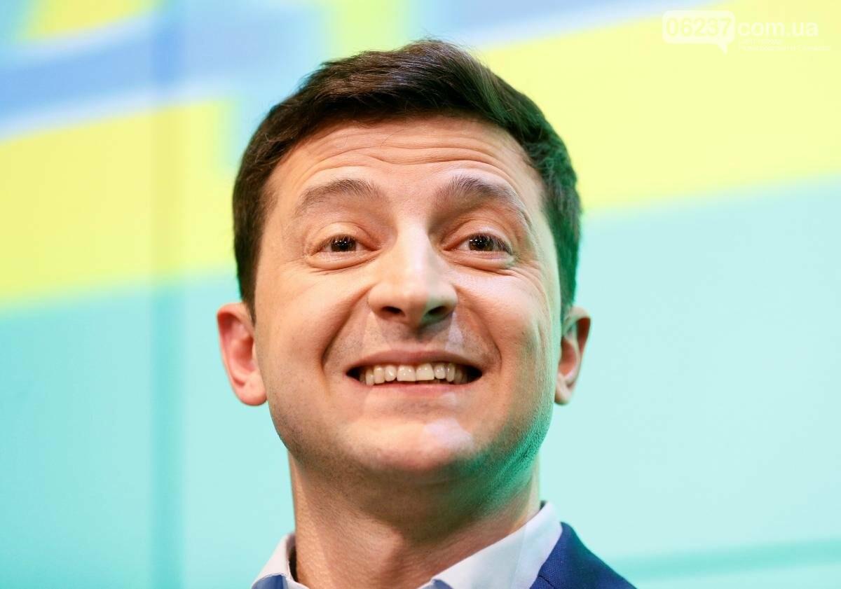 Единый сайт электронных услуг: как изменится жизнь украинцев?, фото-1