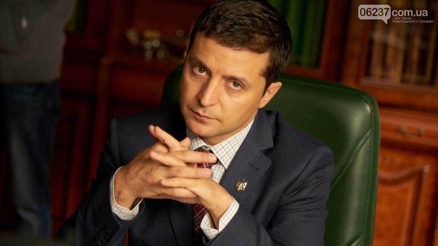 У Зеленского заявили, что не хотят возвращать ВКонтакте и Одноклассники в Украину, фото-1