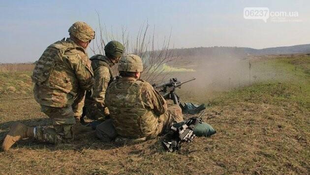 Зеленский заявил о конце перемирия на Донбассе, фото-1