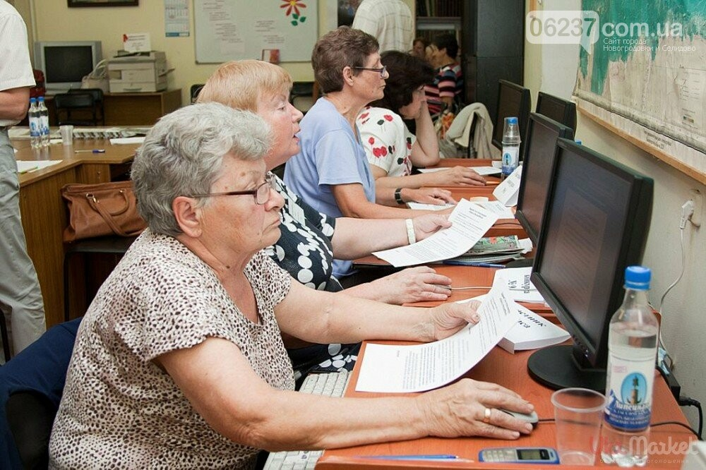 Когда опускаются руки, или статистика по жалобам на Пенсионный фонд за июль, фото-1