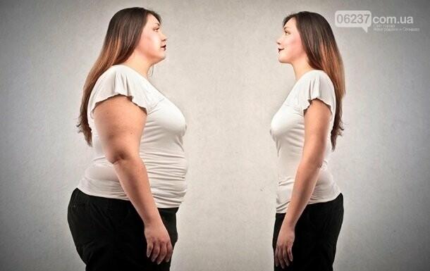 Супрун рассказала о причинах лишнего веса, фото-1