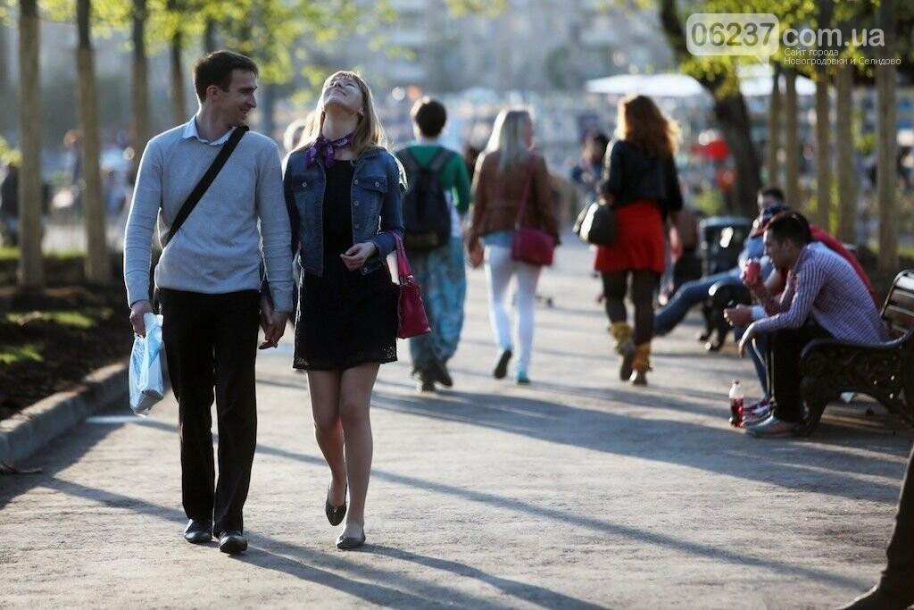В СБУ назвали число незаконно заключенных и пропавших без вести в Донбассе, фото-1