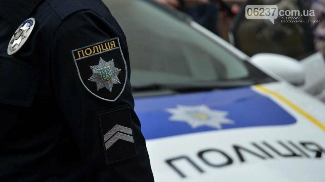 В Киеве были заминированы все мосты, больницы и ТРЦ, фото-1