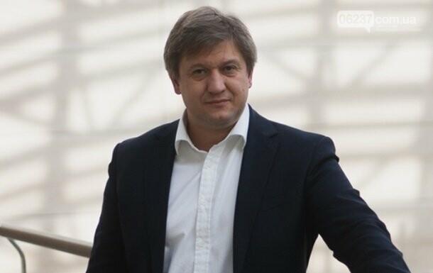 Глава СНБО: Перемирие на Донбассе достигнуто, фото-1