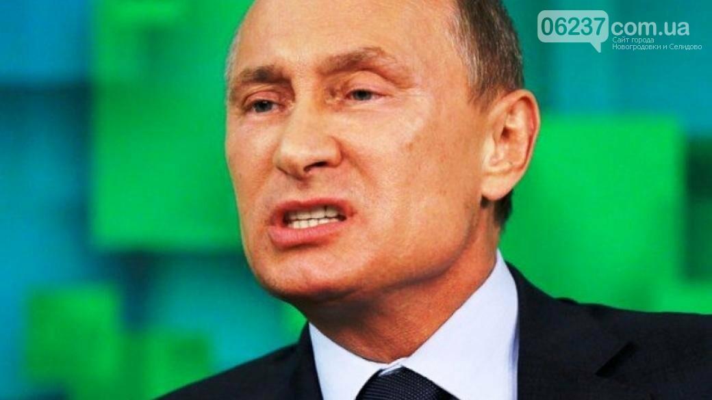 Стало известно, кто из политиков приедет в Москву на празднование 75-летия Победы в 2020 году, фото-1