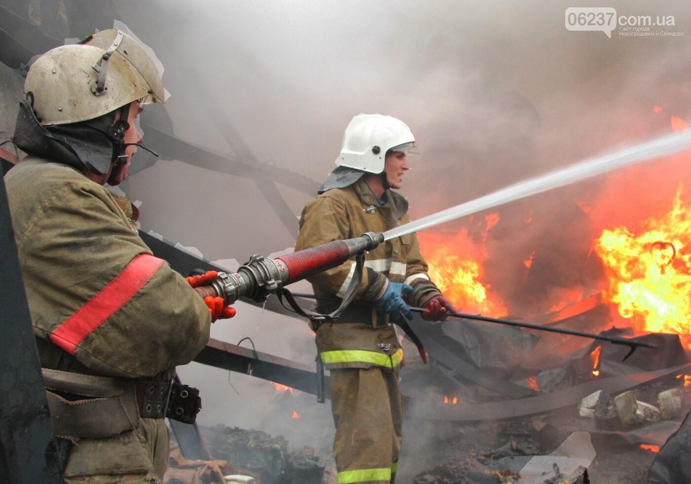 Суд на 2 месяца арестовал владельца одесской гостиницы, в которой сгорели 9 человек, фото-1