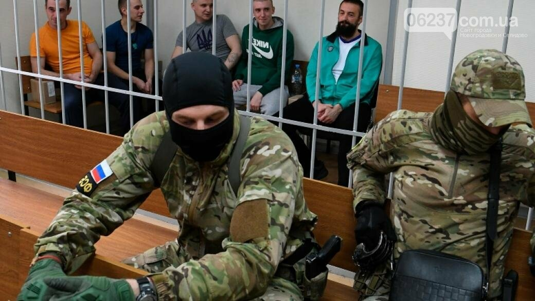 СМИ: Россия и Украина могут обменяться пленными до конца августа, фото-1