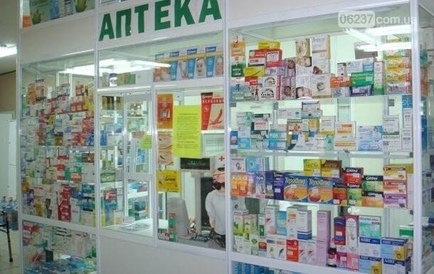 В Украине запретили популярные антисептики, фото-1