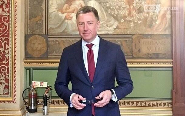 Волкер: США готовы к встречам по Донбассу, фото-1