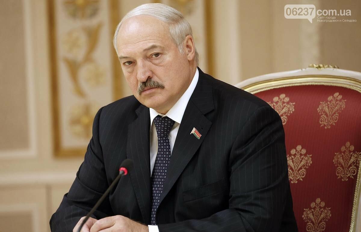 "В Беларуси готовятся ""снять"" Лукашенко: СМИ назвали имя нового президента, фото-1"