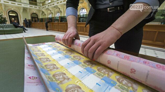 Госдепу США не понравился украинский бюджет: чем это нам грозит, фото-1