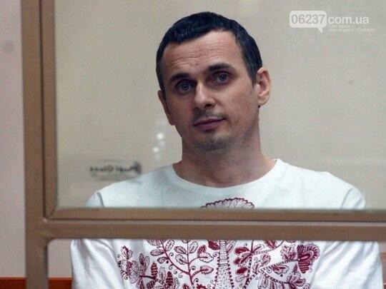 Обмен пленными между Украиной и Россией не состоялся: почему так произошло, фото-1