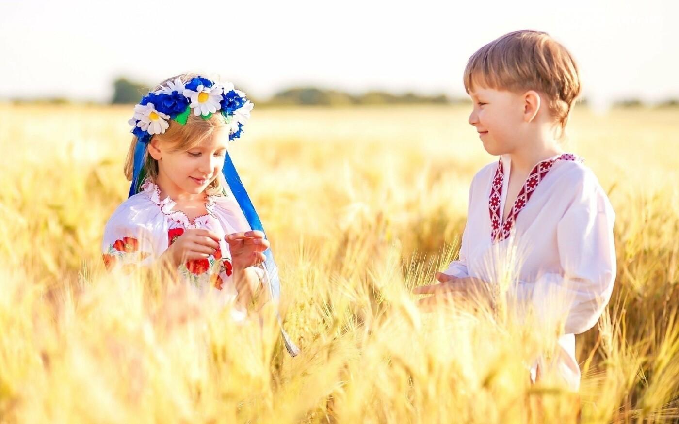 Отдельный блок вопросов для переселенцев и выявление пенсионных туристов: что известно о Всеукраинской переписи населения, фото-1
