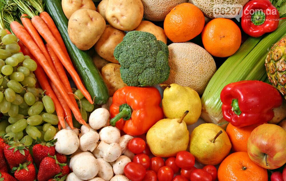 Эксперты объяснили, почему в Украине подорожали овощи, фото-1