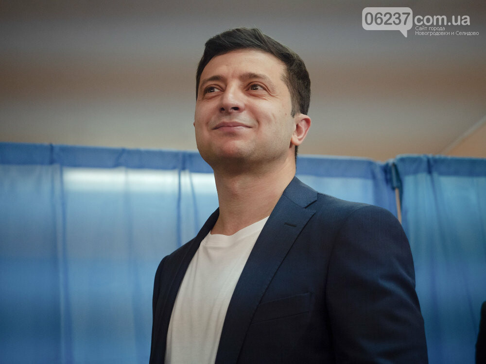 """""""Ось вони, реформи!"""" В Україні перевірять усіх пенсіонерів, у декого заберуть частину пенсії: """"Слуга народу"""" ухвалила закон, фото-1"""