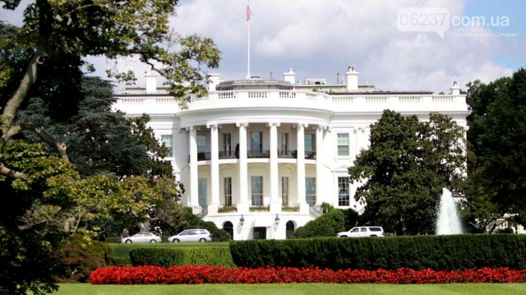 WP: Вашингтон намерен восстановить торговые привилегии для Украины, фото-1