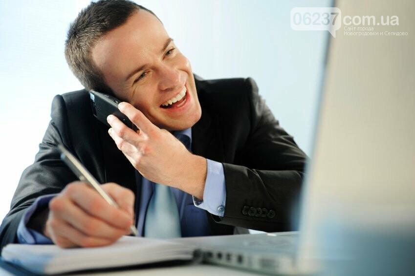 Жителя Краматорска, позвонившего в скорую 47 тысяч раз, отправили в психбольницу, фото-1