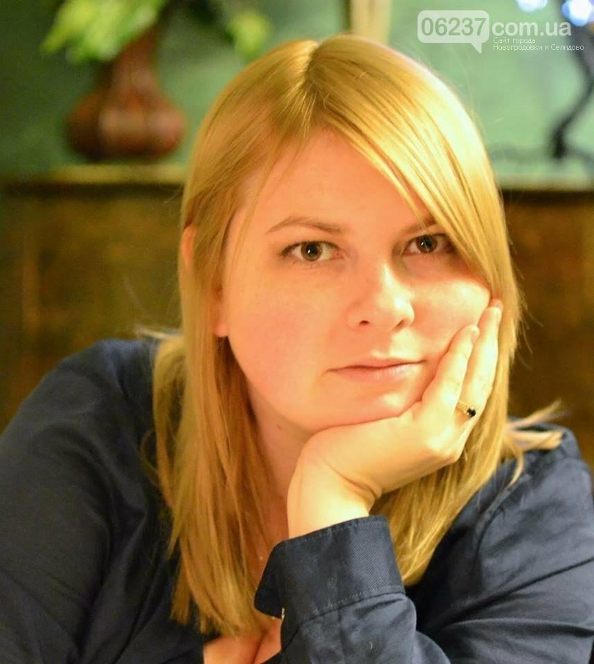 Убийство Кати Гандзюк: в СБУ рассказали о сложностях расследования, фото-1