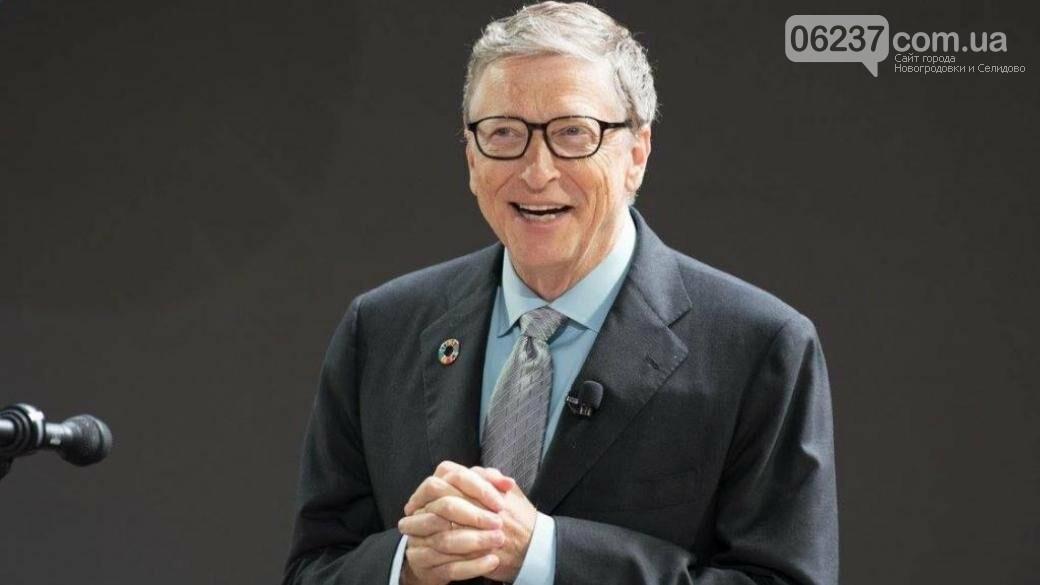 Список самых богатых людей мира по версии Forbes изменился: Названы новые лидеры, фото-1