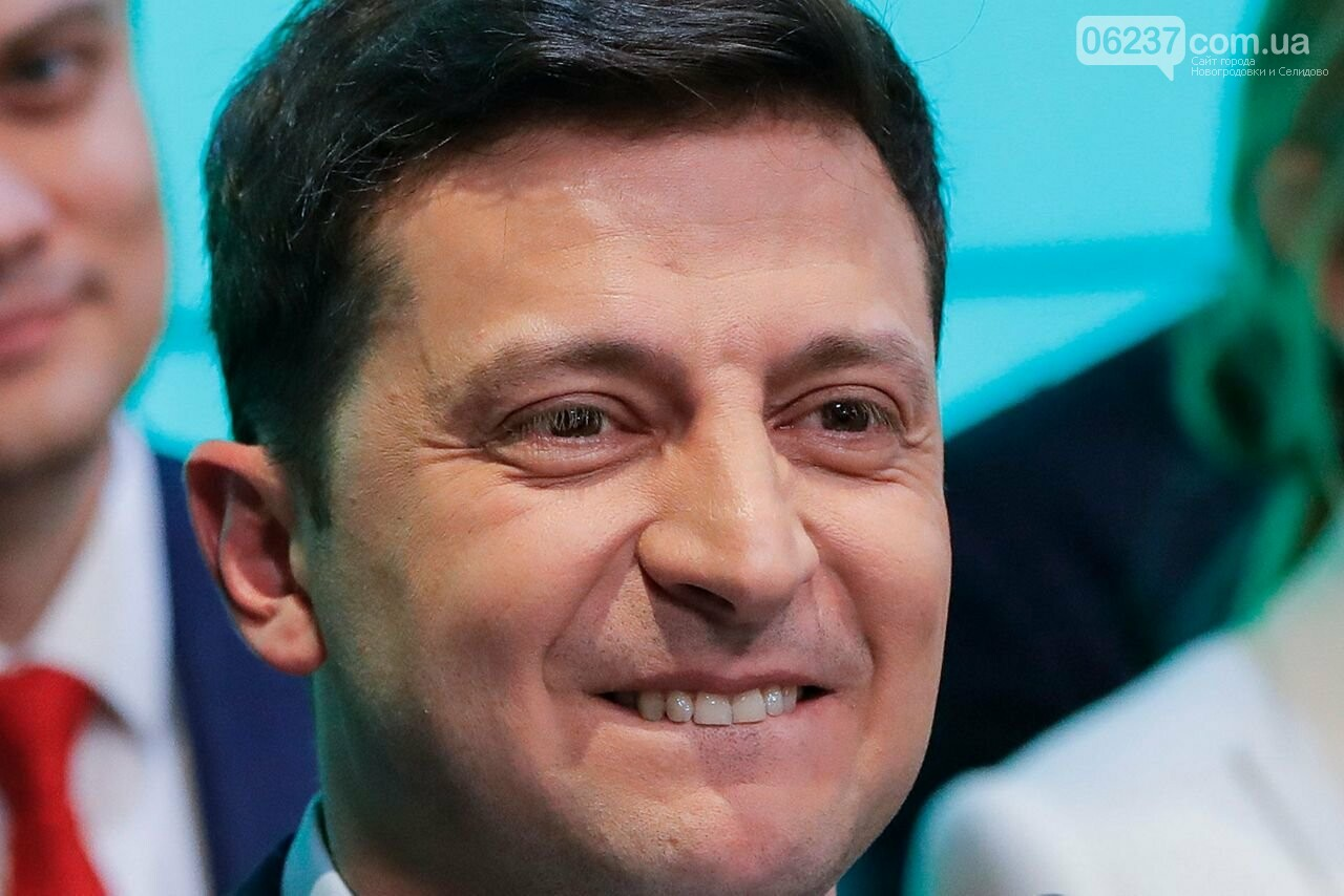 Зеленский поручил снизить тарифы на отопление для украинцев, фото-1