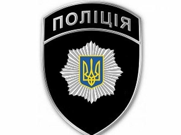 Полиция Покровска ищет свидетелей убийства, фото-1
