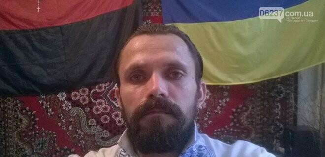 На Донбассе умер жестоко избитый волонтер, фото-1