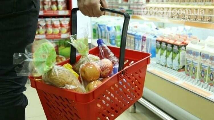 Жирный навар. Как крепкая гривна и жадность продавцов сделали украинскую еду дороже, чем в Европе, фото-1