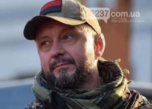 В убийстве Шеремета подозревают известного музыканта Андрея Антоненко, фото-1