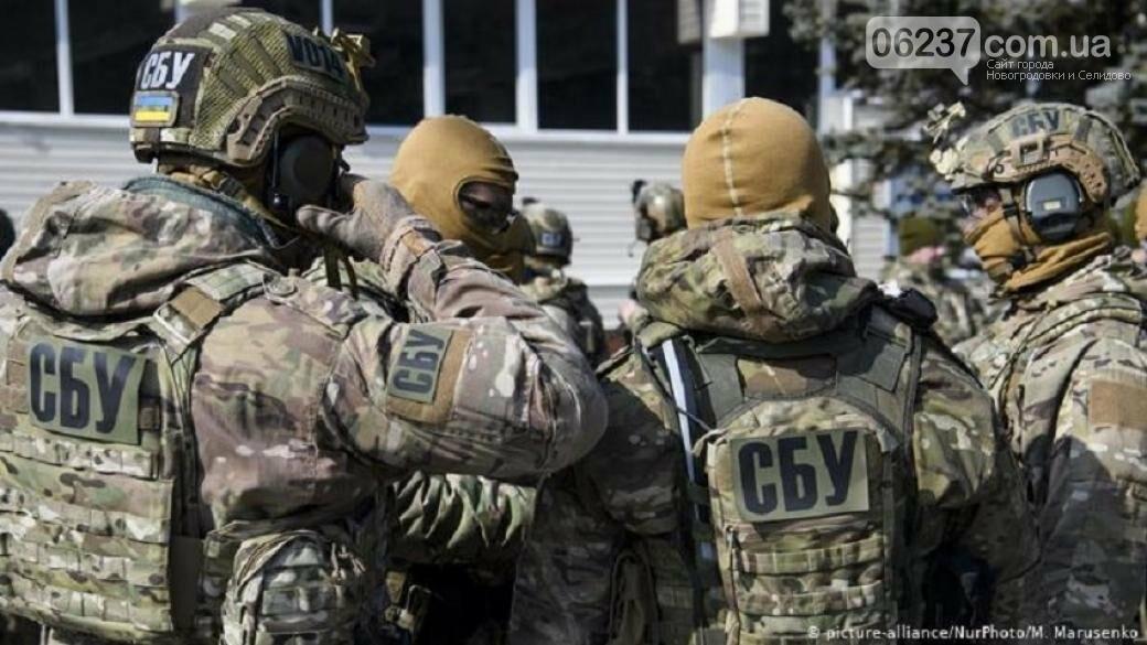 СБУ рассказали сколько иностранных агентов разоблачили в течении года, фото-1