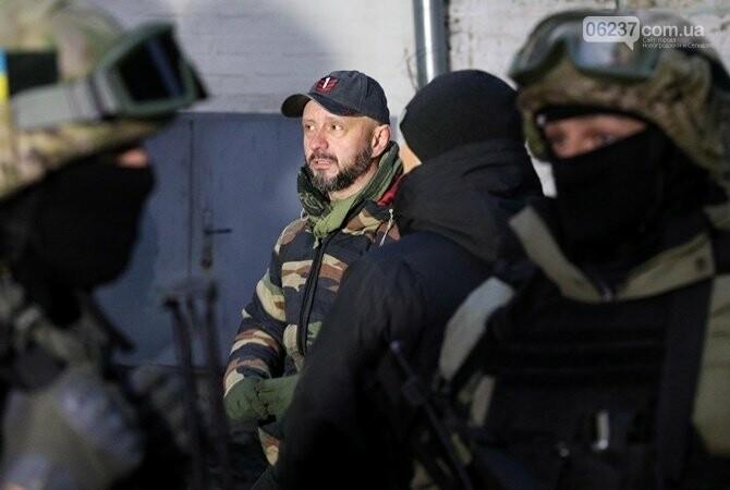 Дело Шеремета: Полиция обнародовала разговоры Антоненко о мине, фото-1
