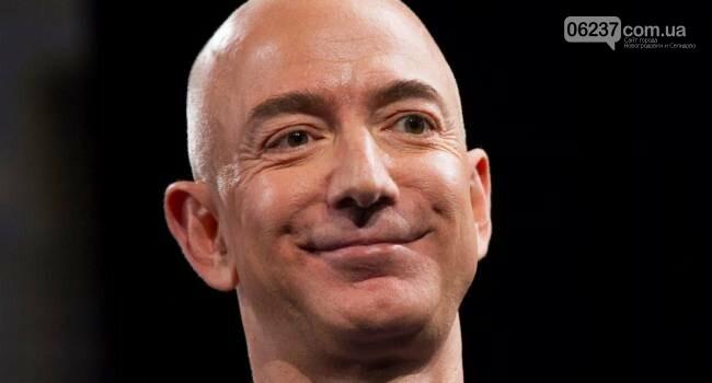 Forbes назвал самых обедневших миллиардеров этого года, фото-1